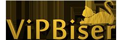 ViPBiser